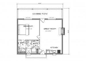 cabin_floor_plan